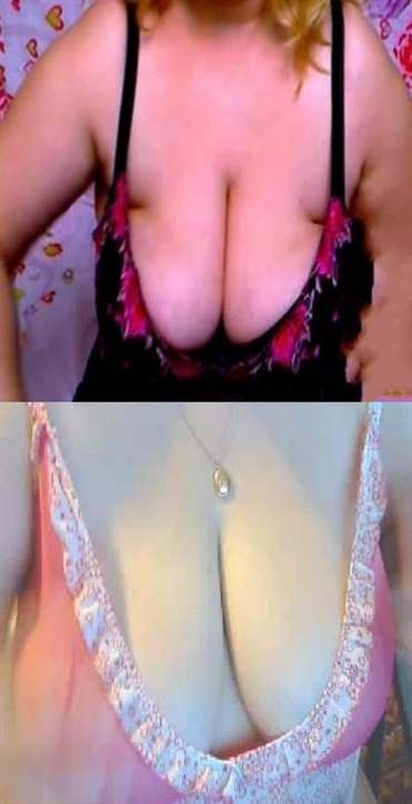 free adult sex personals in ulsan
