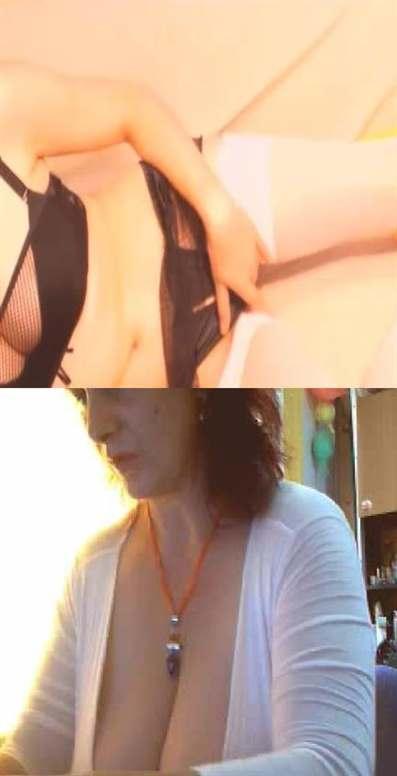 Think, that sex webcams free ballwin authoritative
